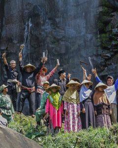 Festival Dewi Gita, menjaga tradisi lintas generasi