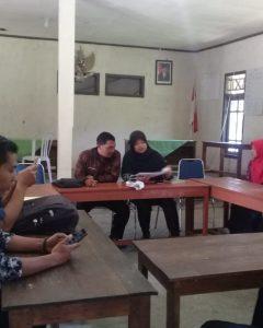 Tugas Badan Permusyawaratan Desa (BPD)
